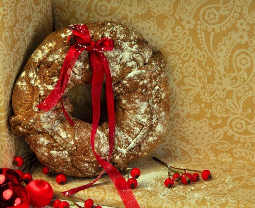 Glutenvrij_Zweeds_kerstbrood