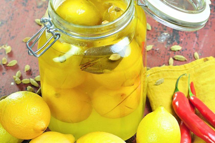 ingelegde_citroenen_4