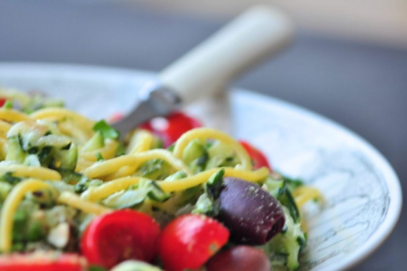 Quick_pasta_with_courgette_1