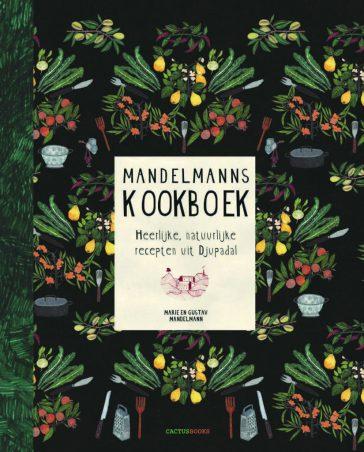 cactus_mandelmanns_kookboek0217.indd