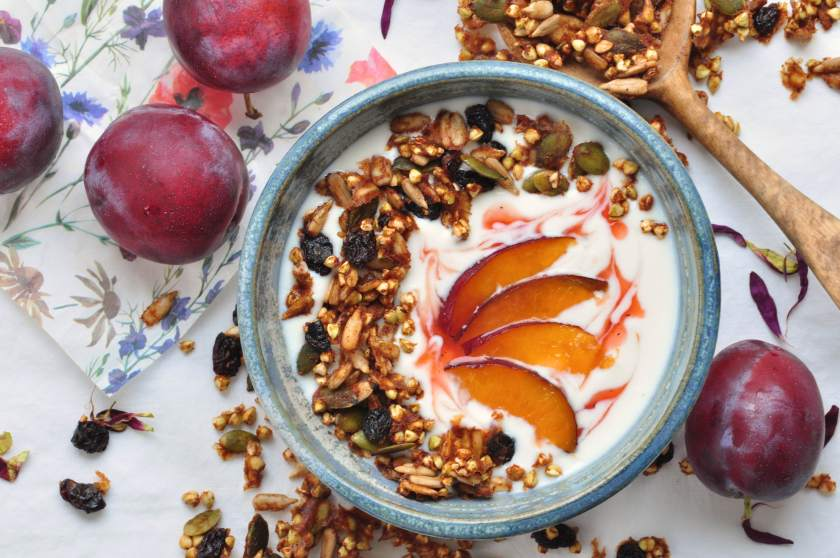 Granola_with_plums_and_cinnamon_3