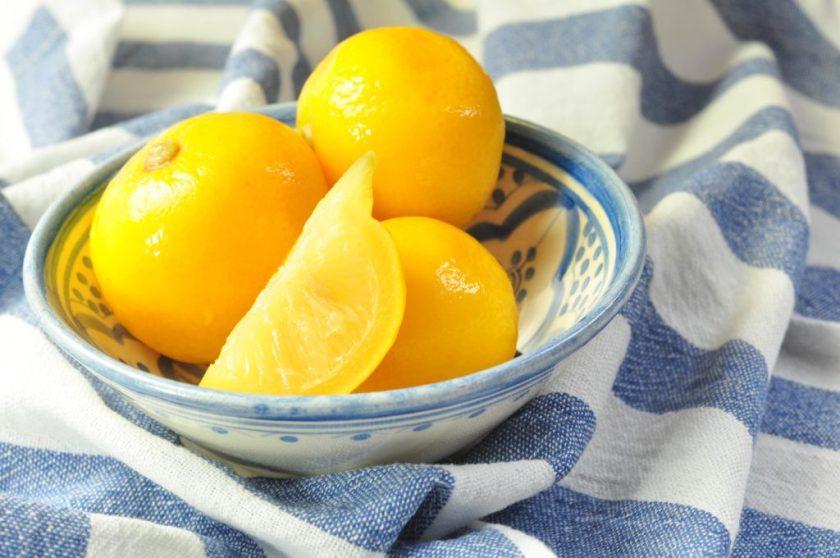Inlagda_citroner