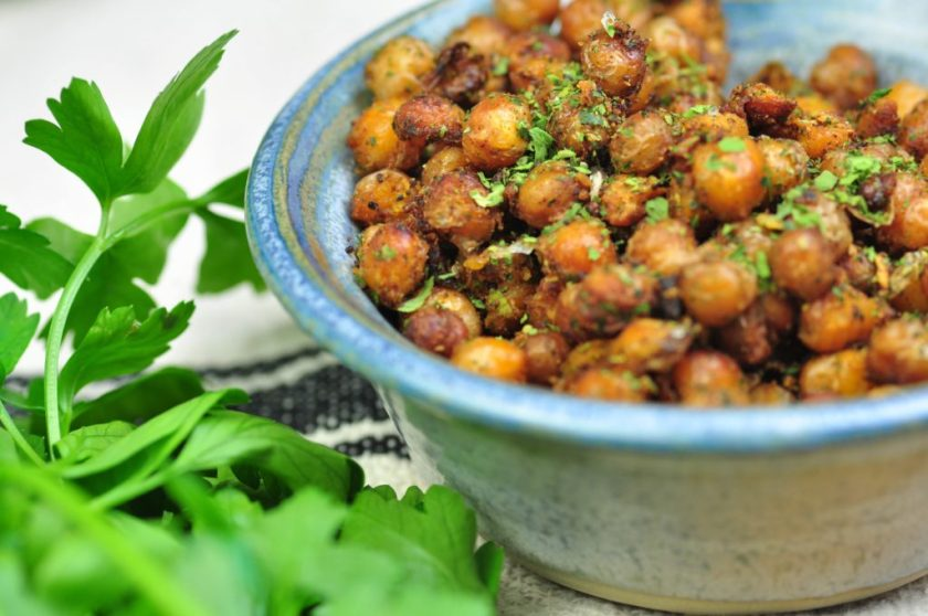Chickpeas_with_baharat
