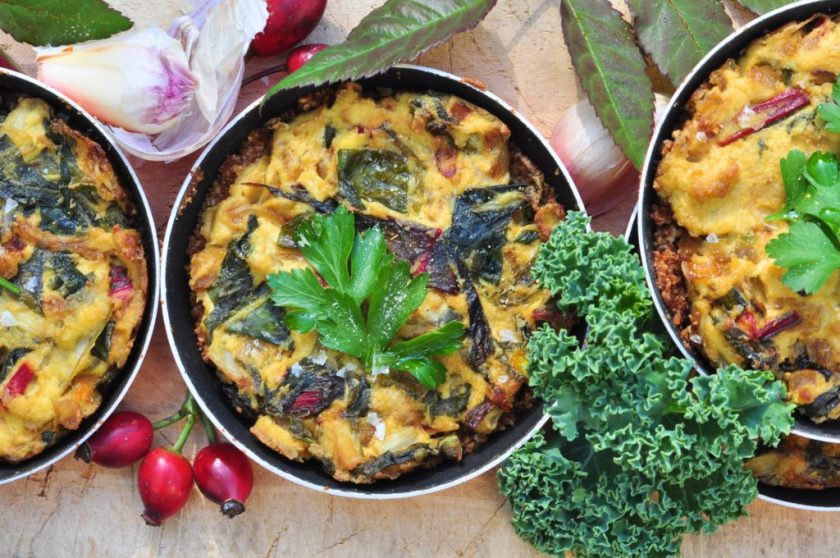 swisschard_tofu_quiche