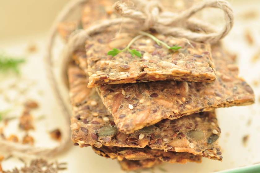 Crackers_with_teff_3