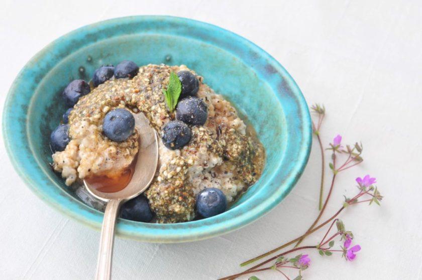 quinoa_gröt_med_massa_gott_4