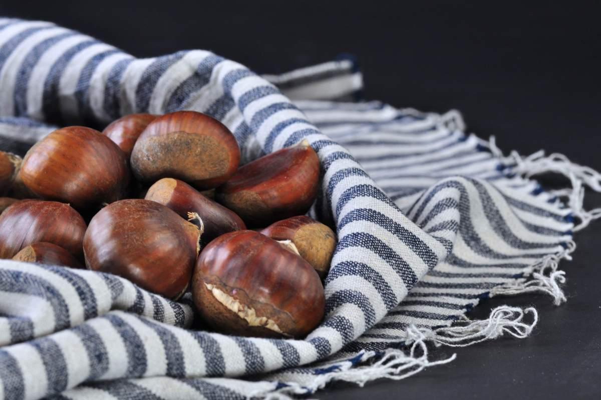 Tastebud_chestnuts