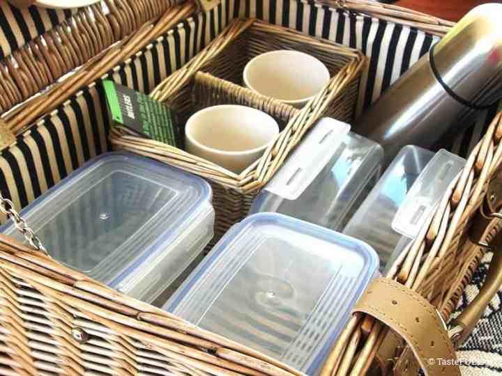 picnic_basket-01