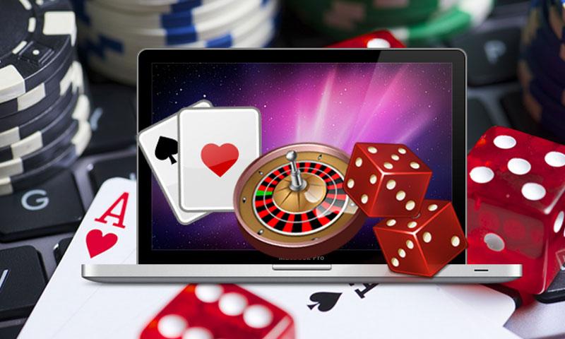 no deposit casino bonus codes cashable usa