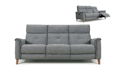 Domicil Sofa Review Domicil Leather Sofa Reviews Design Ideas TheSofa