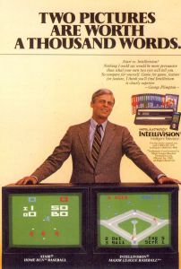 Intellivision_Plimpton