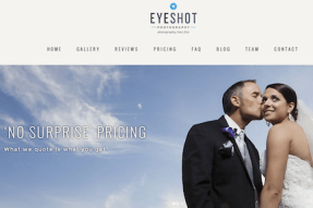 Eyeshot_Site