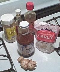 lo-mein_supplies