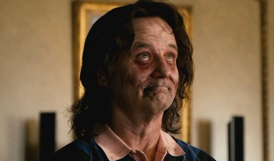 billmurray-zombieland