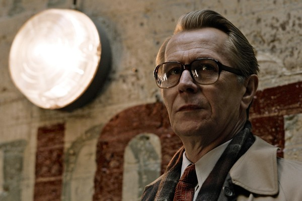 tinker-tailor-soldier-spy-review
