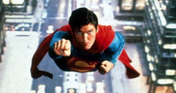 superman-the-movie-1978-1
