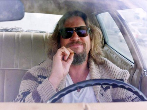 big-lebowski-facts-23