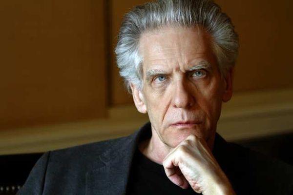 Image result for David Cronenberg