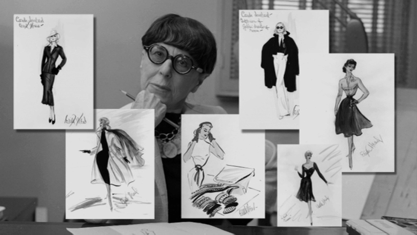 Image result for classic Hollywood costume designs