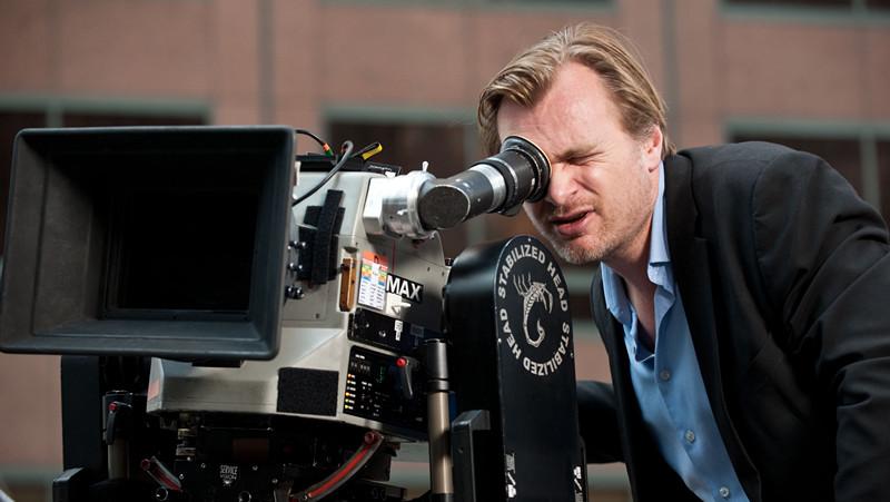 best british directors