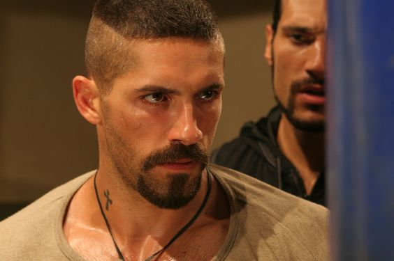 10 Action Stars Who Are Actually Great Actors Taste Of