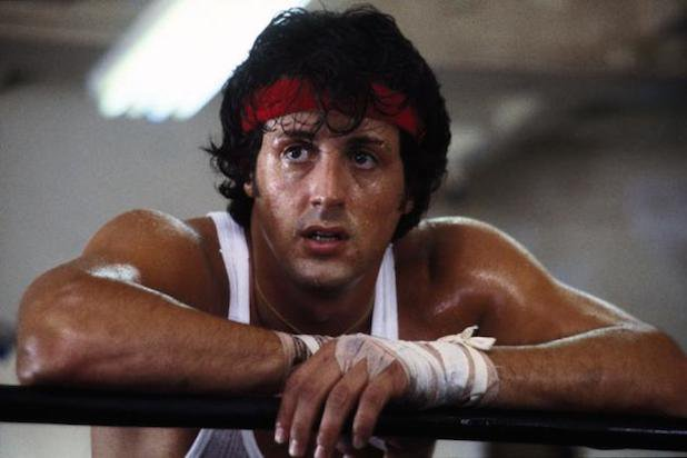 Image result for rocky movie