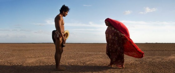 The Birds of Passage by Ciro Guerra and Cristina Gallego