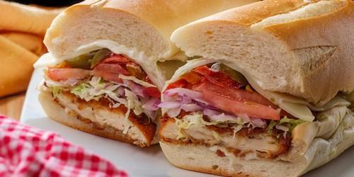 TASTE-OF-HEAVEN-LUNCH-DINNER-ROTTTERDAM-sandwiches (1)