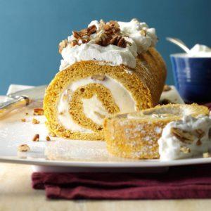 24 Heirloom Thanksgiving Desserts