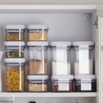10 Kitchen Organizer Ideas That Will Change Your Life