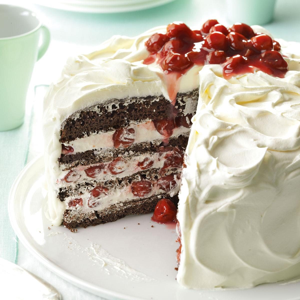 German Black Forest Cake Exps57998 Thrra2874593d01 30 5b Rms 4