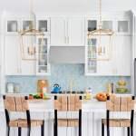 8 Diy Peel And Stick Kitchen Backsplash Ideas