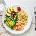 9 Secret Tricks To Eating In Moderation Taste Of Home