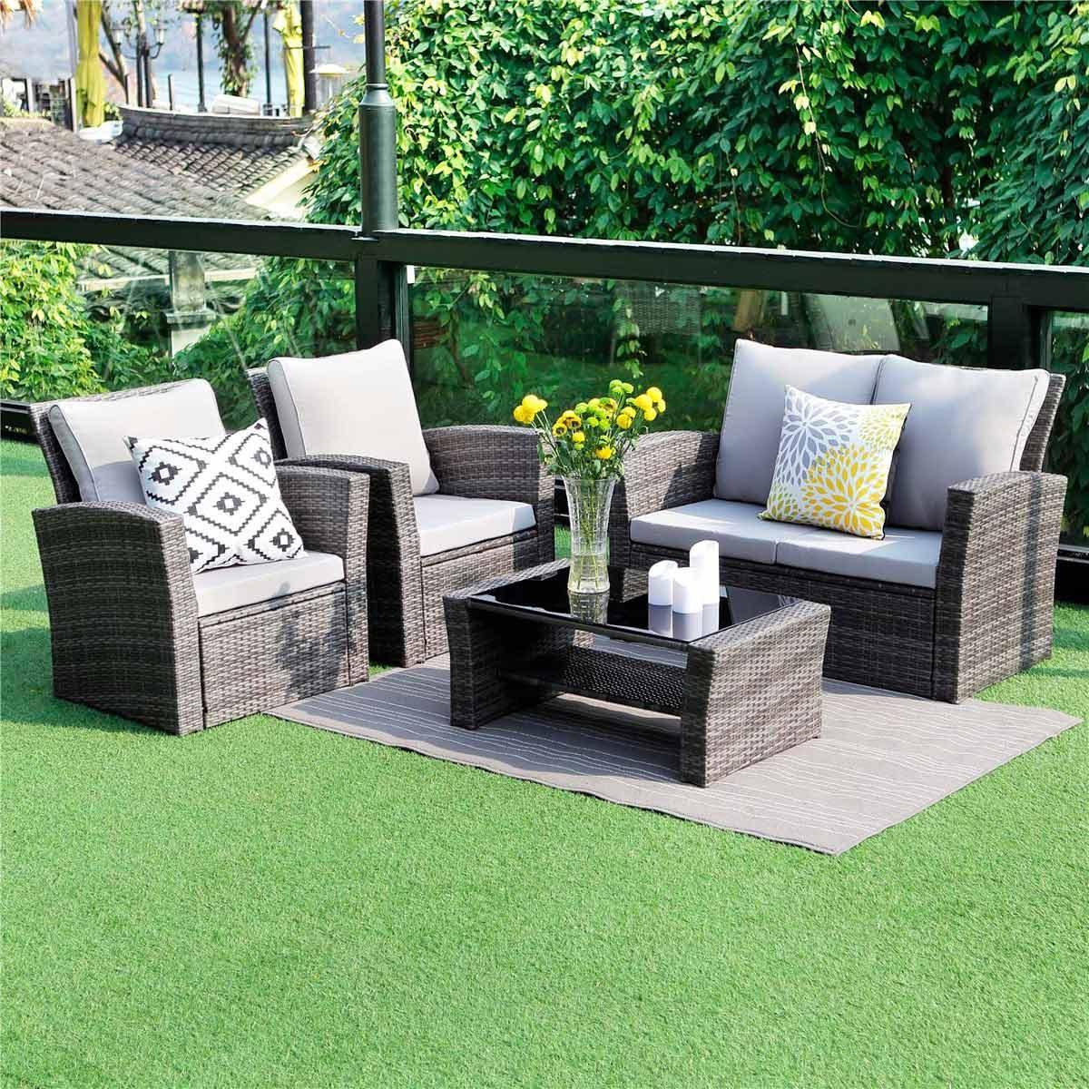 amazon patio furniture we re buying