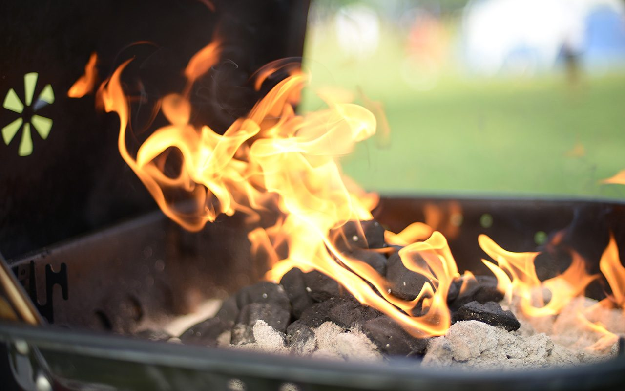 https www tasteofhome com article how to start a charcoal grill