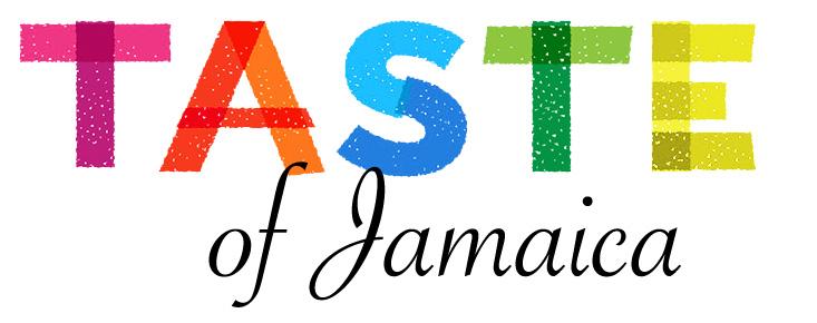 Taste of Jamaica Tours