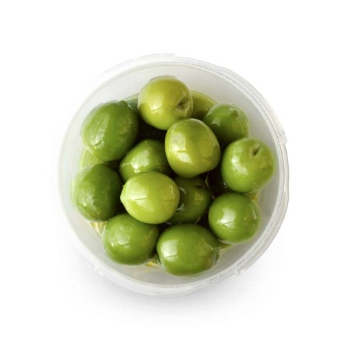 Olives Diforti