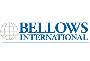 Bellows International - Taste of St Croix sponsor