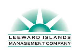 Leeward Management Company - Taste of St Croix sponsor
