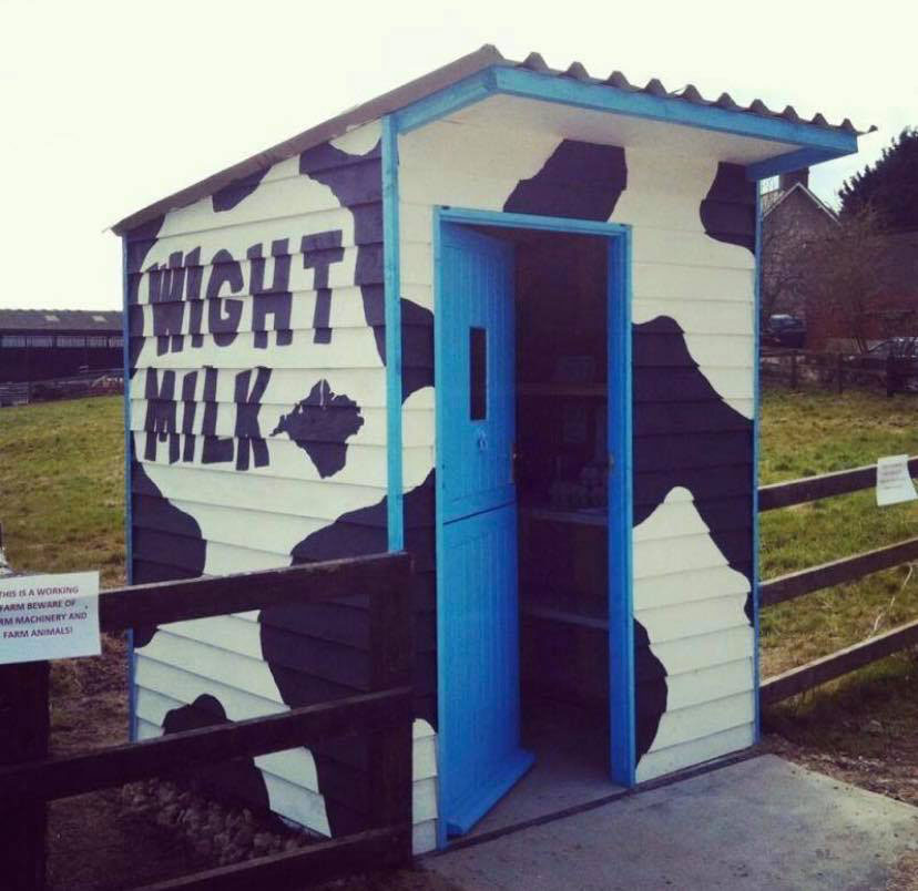 Stock-up-roadside-at-the-Wight-Milk-shed-a-visit