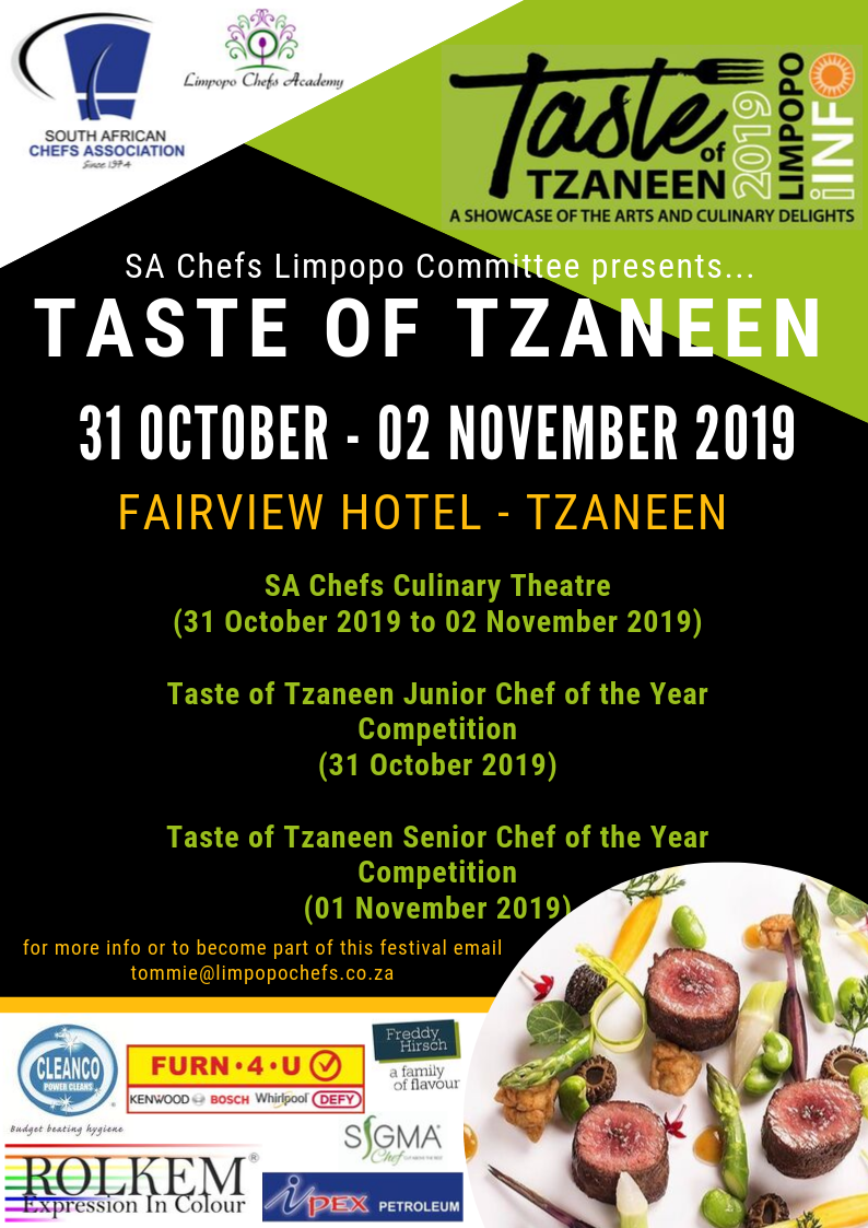 TASTE OF TZANEEN 2019-3