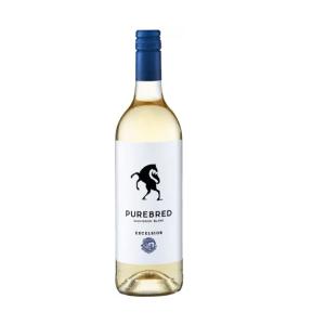 Excelsior Purebred Sauvignon Blanc