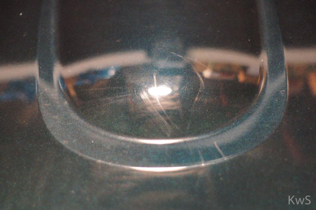 DSC07327