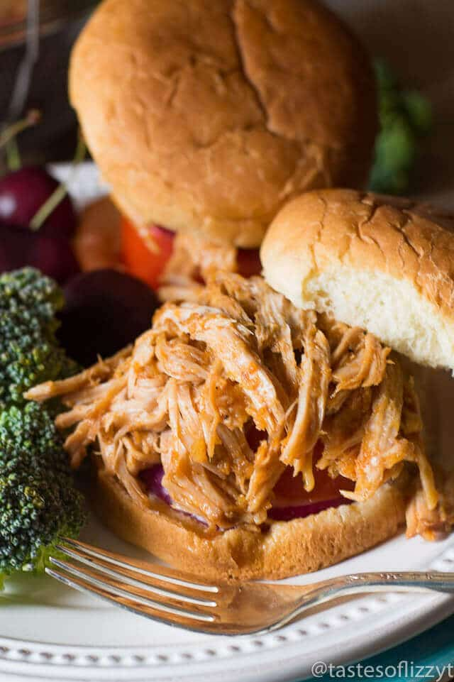 barbecued-pulled-pork