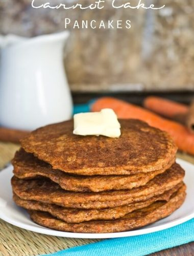 carrot-cake-pancakes-healthy-pancake-recipe