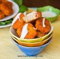 homemade-buffalo-chicken-nuggets-recipe