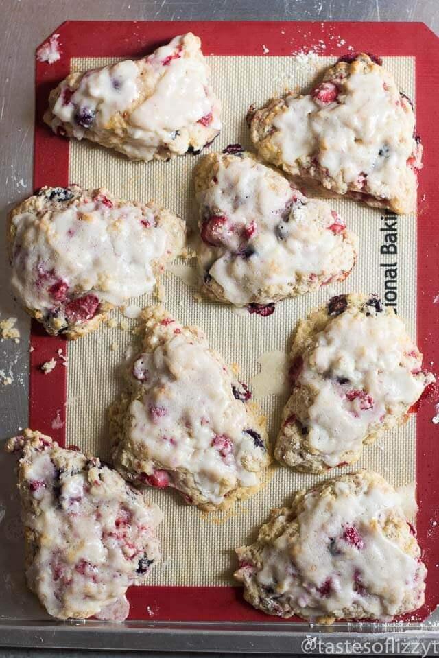 triple-berry-scones