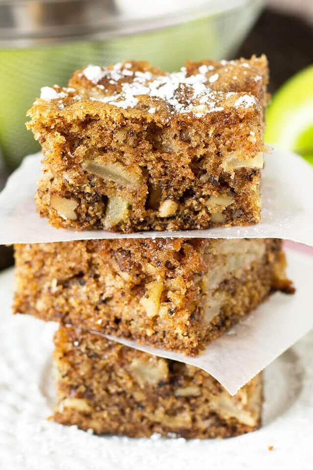 apple-walnut-cake