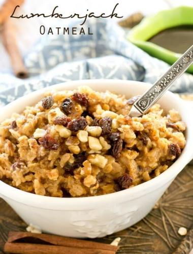 lumberjack-oatmeal-recipe