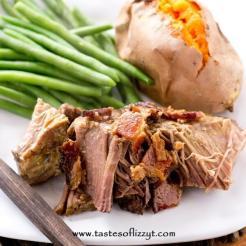 garlic-bacon-pot-roast-easy-paleo-recipe